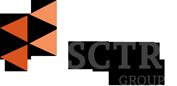 SCTR Group – Construção e Recursos Humanos